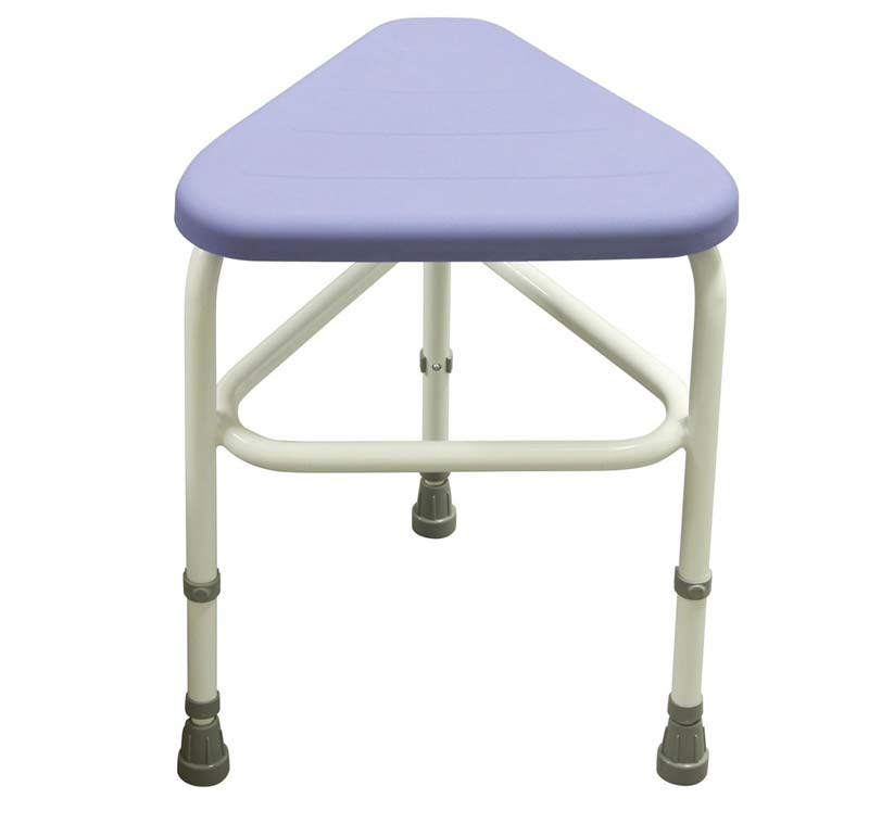 chairs p stools seats large stool corner main chair pg bathing seat shower category