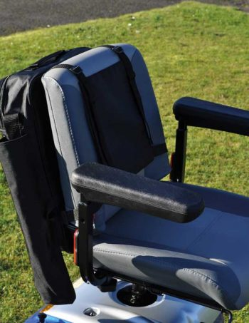 Wheelchair & Scooter Covers Archives - Allardyce Healthcare