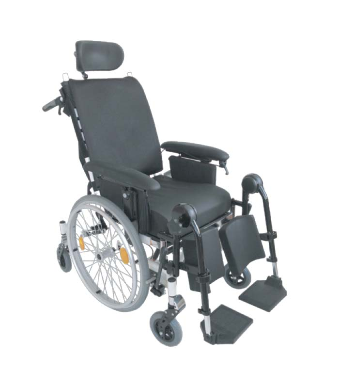 Remarkable Weely Essential Wheelchair Bralicious Painted Fabric Chair Ideas Braliciousco